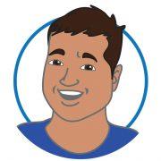 website_avatar_steve.jpg